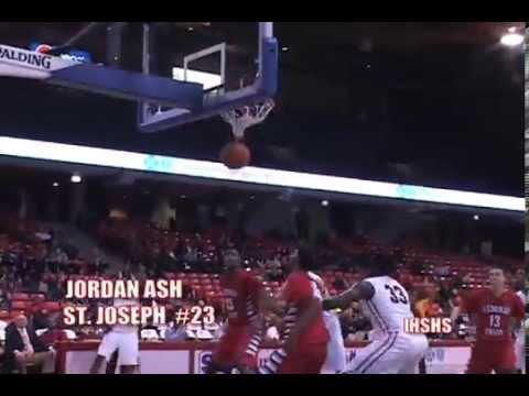 Jordan Ash #2