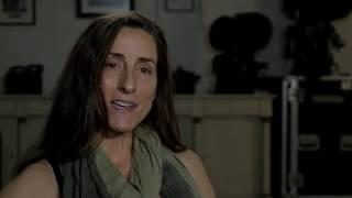 Women Cinematographers Canada Teaser