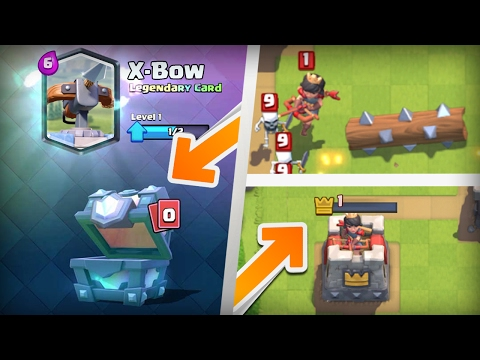 25 Things Players HATE in Clash Royale!