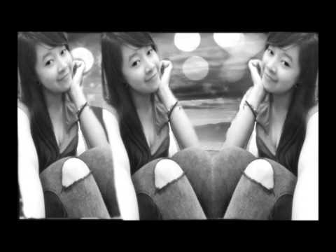 remix mandarin.2
