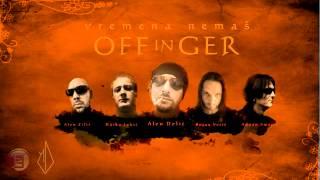 Plišane zvijeri - OFFinGER
