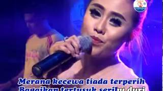 Download lagu Nieken Yra Lukisan Cinta MP3