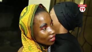 Ebitoke: Nakwenda Zimbabwe LAZIMA UCHEKE