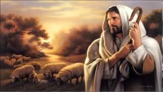 RESURRECCIÓN DE NUESTRO SEÑOR JESUCRISTO