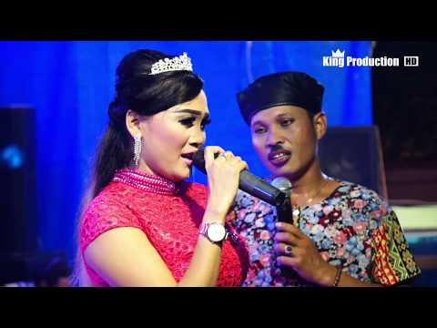 Cibulan - Desy Paraswaty - Naela Nada Live Pabedilan Cirebon 29 Des 2017