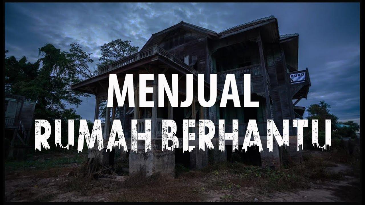 Keindahan Hotel Berhantu Tommy Soeharto Di Bali Propertyinside Id