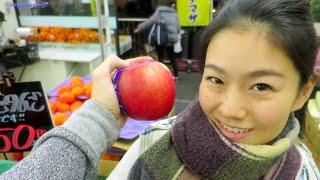 видео Большое путешествие по Японии