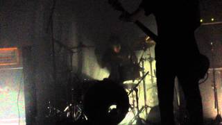 Regarde Les Hommes Tomber : Prelude - Wanderer Of Eternity - Sweet Thoughts And Visions (Live)