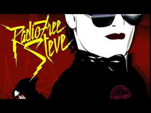 Radio Free Steve Full Movie