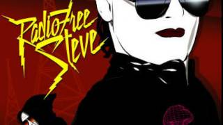 Video Radio Free Steve Full Movie download MP3, 3GP, MP4, WEBM, AVI, FLV Agustus 2017