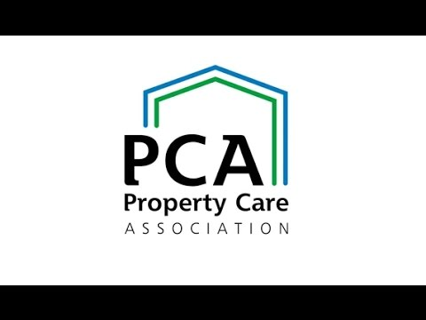 Property Case Association - Why choose a member of the trade body