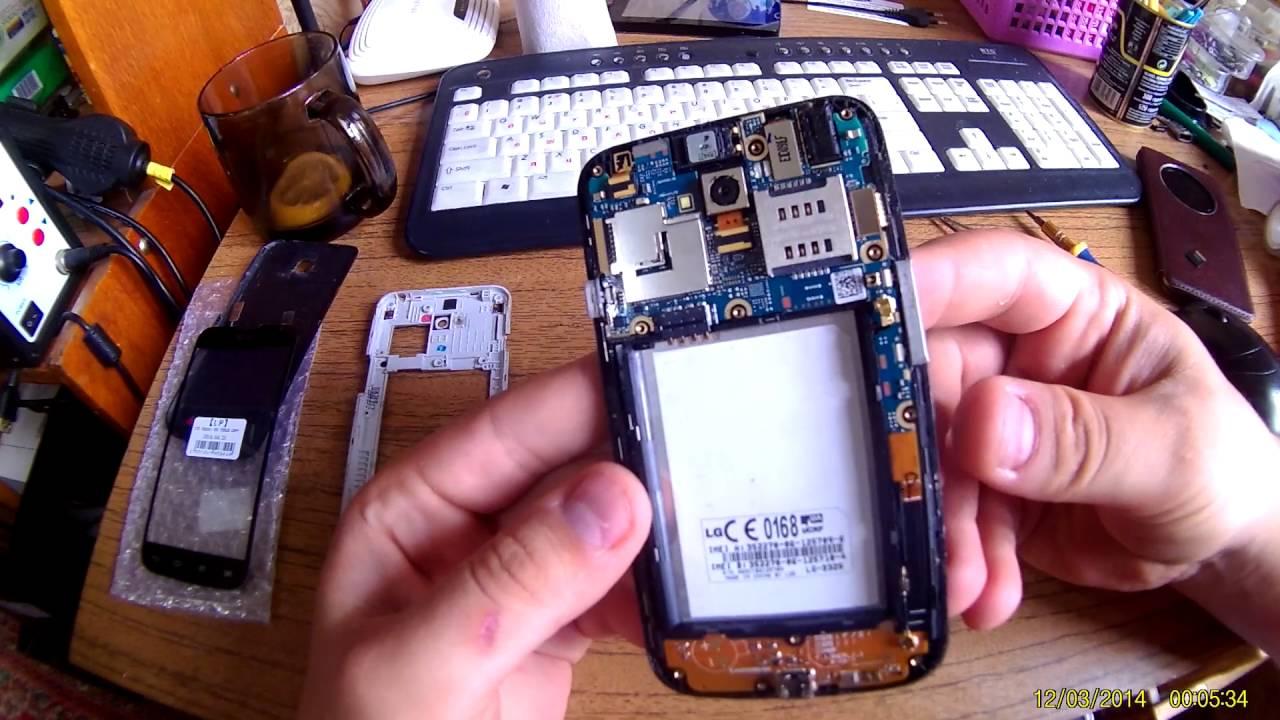 28 фев 2013. А основная камера имеет сенсор на 8 мп и пишет видео в 720p. Есть вспышка и. Купить lg optimus l7 ii dual p715 в stylus. Если вы.