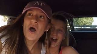 TOP 15 most crazy and savage Uber stories. Dangerous, funny &, embarrassing situations.