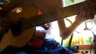 La Despedida / Mentira - Manu Chao en vivo