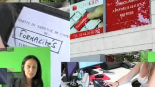 SAB FORMALITES - N°1 FORMALITES des ENTREPRISES