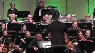 Artosphere Festival Orchestra - ROSSINI - William Tell Overture