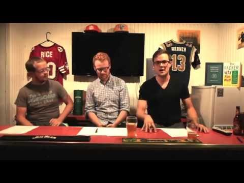 The Front Office EPISODE 2: The Fappening