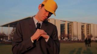 The Incredible Herrengedeck - FDP (official video)