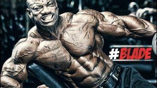 DISCIPLINE and WORK ETHIC - Bodybuilding Lifestyle Motivation