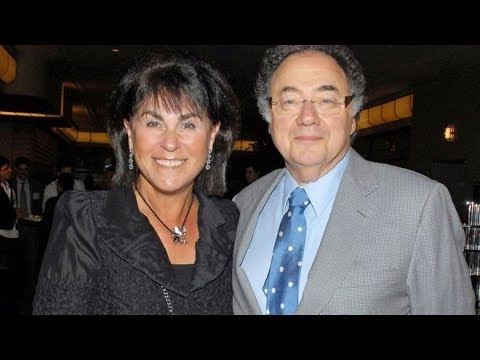 Homicide Unit Takes Over In Canadian Billionaire Death Probe - LIVE BREAKING NEWS COVERAGE