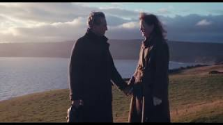 Phantom Thread. A Masterpiece? (Spoilers)