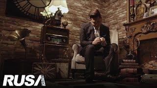 Azmira Arif - Pencinta Setia [Official Music Video]
