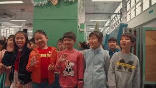 Publication Date: 2019-12-21 | Video Title: 2019-20年度 英語聖誕嘉年華
