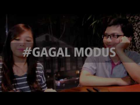 KP -  GAGAL MODUS