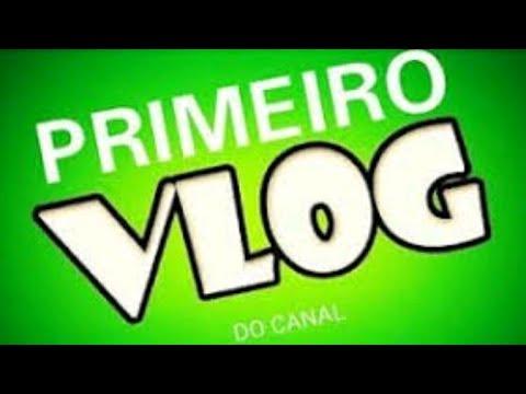 #1 Vlog:Viajando para Campinas   Irmãos Da Pesada