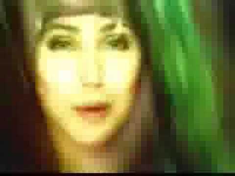 Cher-Believe(Almighty Remix)