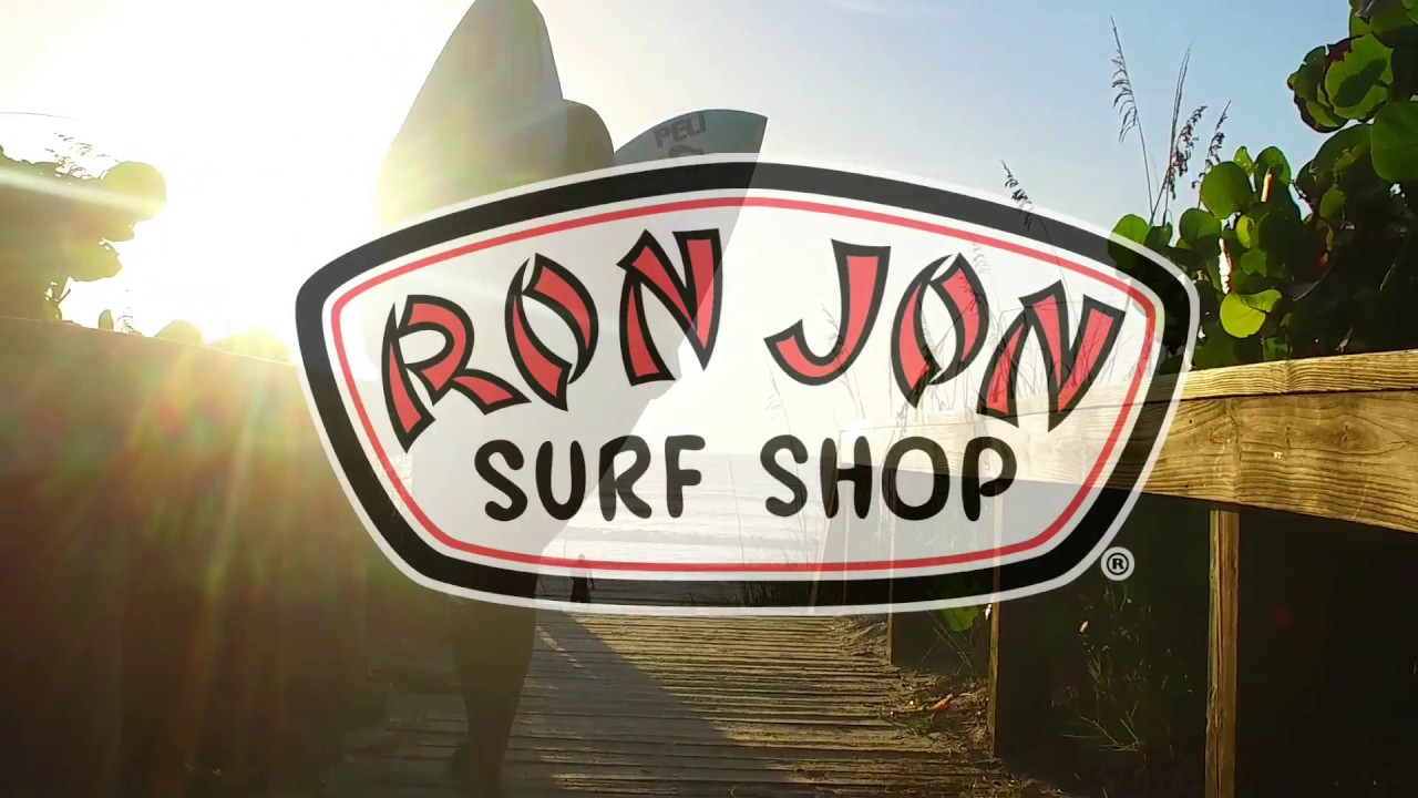 ron jon s surf shop versus hilo Access the web sites of ron jon surf shop and hilo hattie explain how the two companies are similar and how they are different can you find elements of organizational planning, organizing.