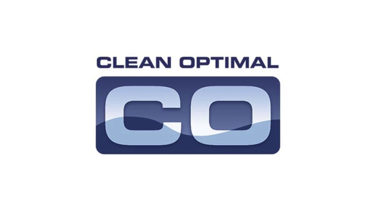 Clean Optimal Gmbh Buroreinigung Baureinigung In Stuttgart Youtube