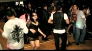 Eclipse musical de guatemala