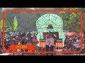 Reog Ponorogo Menari Nari di Atas Langit Desa Karangpatihan Balong Ponorogo