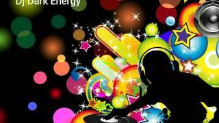 """""""Neptune"""" - Dj Dark Energy"""