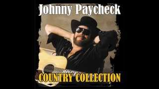 Take This Job and Shove It - Johnny Paycheck