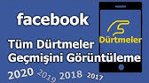 2018 facebook weg anstupsen bei Facebook dating