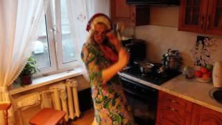 Дом лучших детей бабушки Зины - ТРЕЙЛЕР