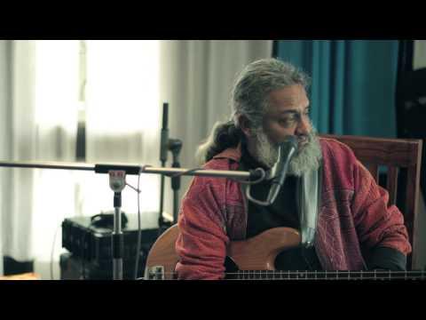 Tandanu Episode 1: 'Gar Ho Sake' Indian Ocean with Shubha Mudgal