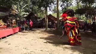 Video ROGO CAHYO PUTRO MAESO live kali Boyong 13 mei 2018 download MP3, 3GP, MP4, WEBM, AVI, FLV Agustus 2018