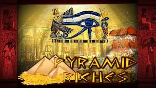 Egypt Reels of Luxor Slots PAID Competitors List