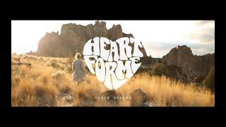 Grace Graber - Heart for Me (Official Music Video)