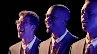 Read more or buy tickets at http://www.choirboybroadway.com/ #Choir...