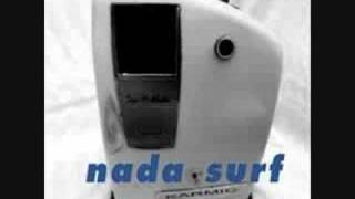 Watch Nada Surf Sea Knows When video