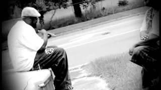 Lord Knows - RC Da Soul Boy & Kid T