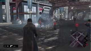 Watch_Dogs [PC / PS3 / Xbox] [Game + Crack Skidrow] [Torrent.Warez] || DOWNLOAD || WORKS ||
