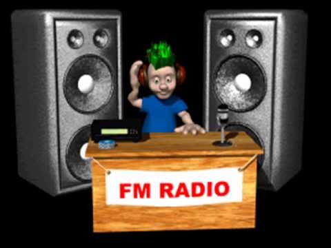 ♪♫ MIX PERREO CLASICO   DJ VAMPI ♪♫