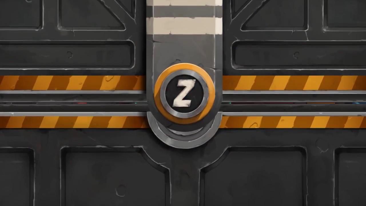 Skybolt Zack - Stage 3 mini skip