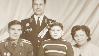 Невероятное жизни незрячего украинского учителя | Ранок з Україною