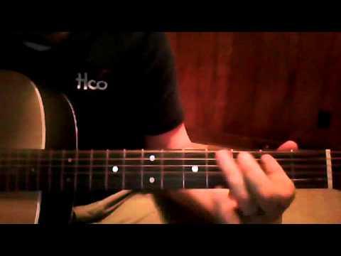 How To Play Long Cool Woman In A Black Dress On Guitar Youtube